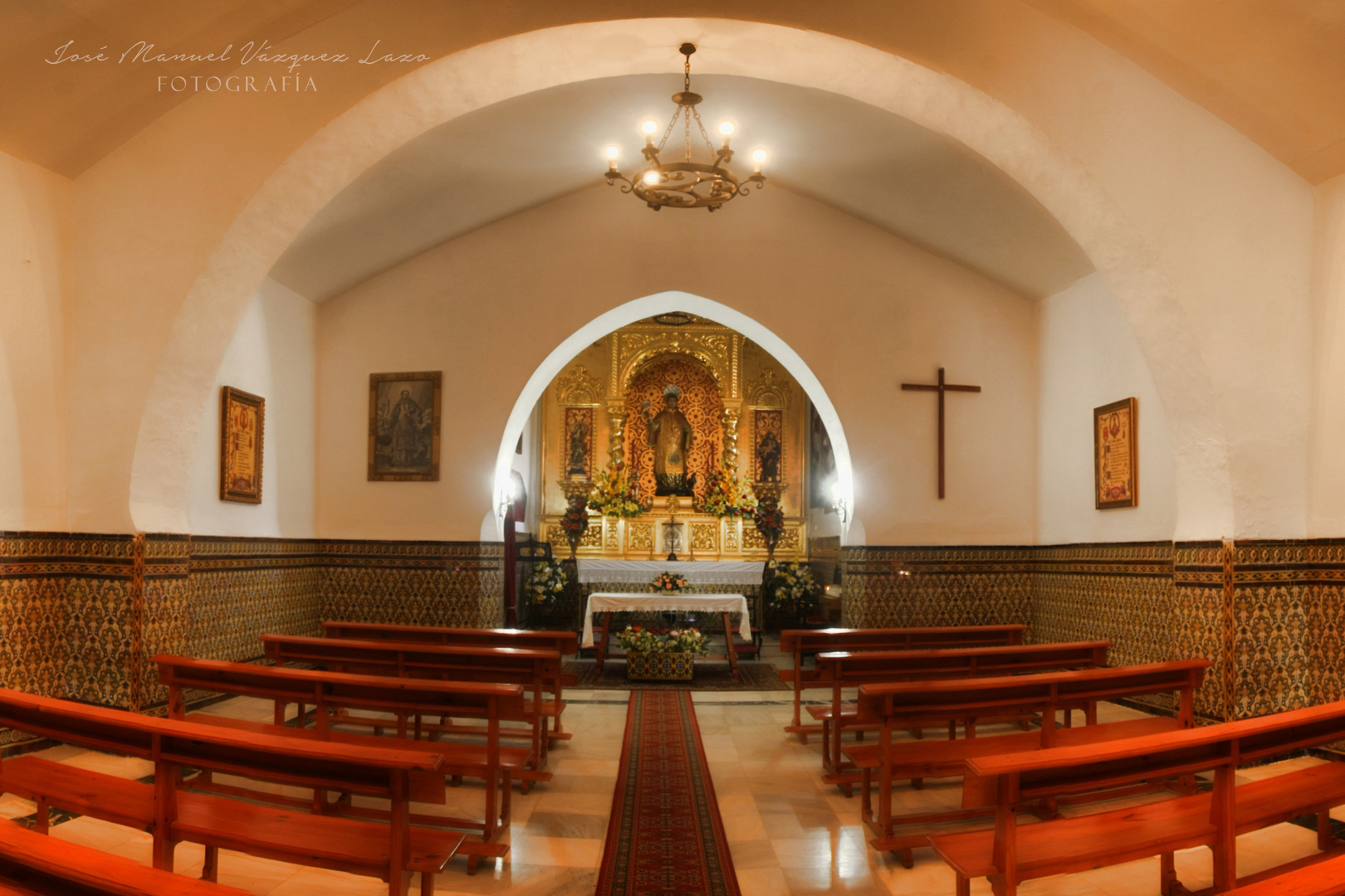 SAN VICENTE INTERIOR (Copiar)